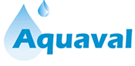 Logo AQUAVAL